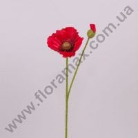 Квітка Мак 70611