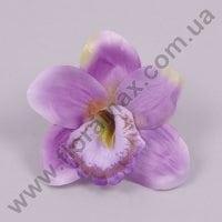 Головка Цимбидиума фиолетовая 23578