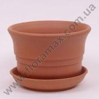 Горшок керамический Азалия 5443
