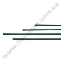 Опора для рослин жердина 120 см. GR4962