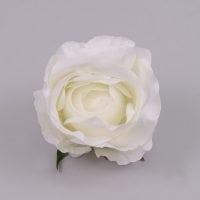 Головка Троянди Monako біла 23833