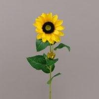 Квітка Соняшник 72127