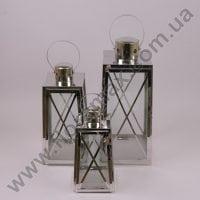 Комплект фонарей (3 шт.) 23916