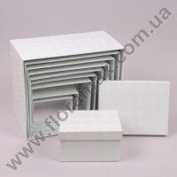 Комплект коробок для подарков 10 шт. 40734