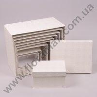 Комплект коробок для подарков 10 шт. 40736