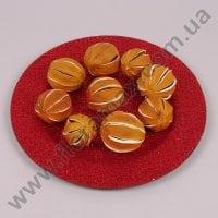 Апельсин декоративный целый 250 гр. 21587