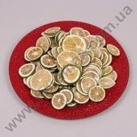 Лайм декоративный резаный 3-5 см. (250 гр.) 21588
