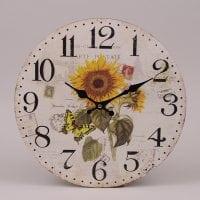 Часы настенные 26729
