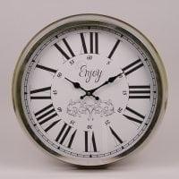 Часы декоративные настенные D-45 см. 26732