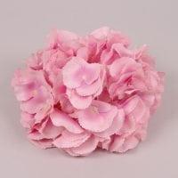 Головка Гортензії рожева 23774