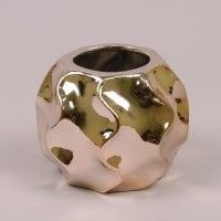 Ваза керамическая 41172