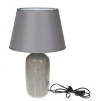 Лампа настольная H-44 см. 31103
