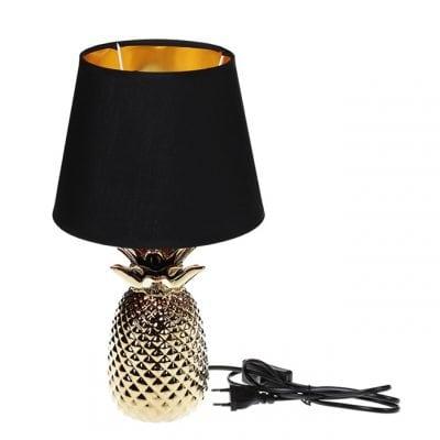 Фото Лампа настольная H-36,5 см. 31105