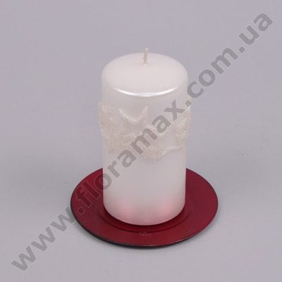 Фото Підставка для свічки 21728