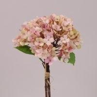 Букет Гортензії світло-рожевий 71933