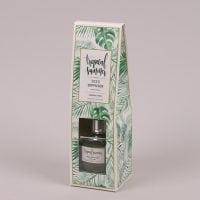 Комплект ароматический Lemon Grass 100 мл. 24759