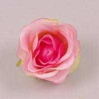 Головка Троянди Vivaldi рожева 23788