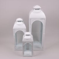 Комплект фонарей (3 шт.) 9075