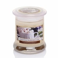 "Свічка ароматична ""Christmas Marshmallows"" 28950"