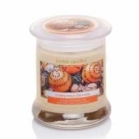 "Свічка ароматична ""Christmas Orange"" 28951"