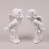 Фігурка Ангел 2 шт. 26055