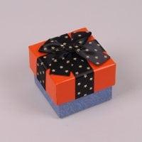 Коробка для подарунків 6 шт. (ціна за 1 шт.) 41230