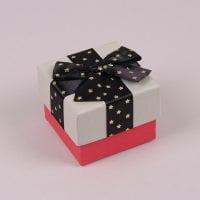 Коробка для подарунків 6 шт. (ціна за 1 шт.) 41231