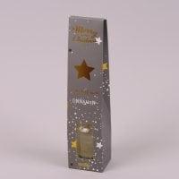 Комплект ароматический Cinnamon 100 мл. 24628