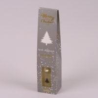 Комплект ароматический Xmas Tree 100 мл. 24643