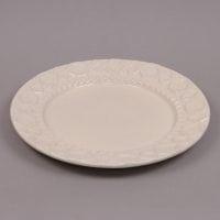 Тарелка керамическая 39 см. 24717