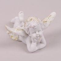 Фігурка Ангел 26803
