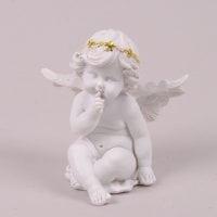 Фігурка Ангел 26882