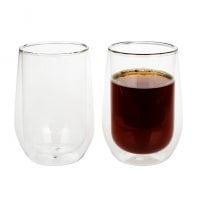 Набор термических стаканов 2 шт. 370 мл. 31825