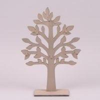 Дерево для підвісок декоративне 38 см. 44222