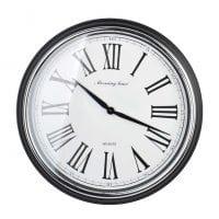 Часы декоративные настенные D-51 см. 30471