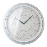 Часы декоративные настенные D-56 см. 30472