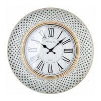 Часы декоративные настенные D-50.5 см. 30473
