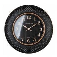 Часы декоративные настенные D-50.5 см. 30474