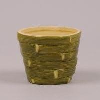 Горшки керамические К1.052.08
