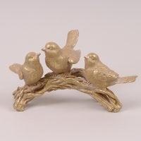 Фігурка Пташки на гілці 26905
