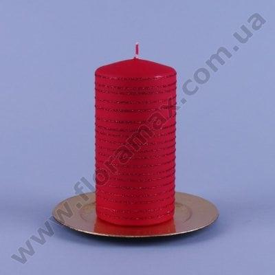 Фото Подставка для свечи 21619