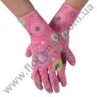 Садовые перчатки для женщин GR0041