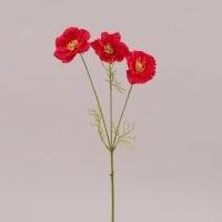 Квітка Мак 72424