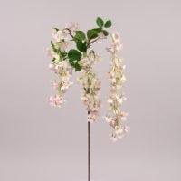 Цвет Яблони свисающий розовый 72556