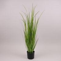 Штучна рослина в горщику 89 см. 72584