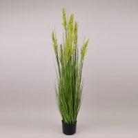 Штучна рослина в горщику 121 см. 72586