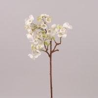 Яблуневий цвіт білий 72547