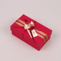 Коробка для подарунків 6 шт. (ціна за 1 шт.) 41696