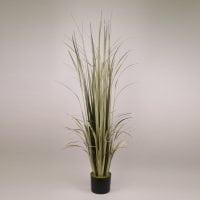 Искусственное растение в горшке 152 см. 72595