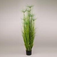 Искусственное растение в горшке 152 см. 72596